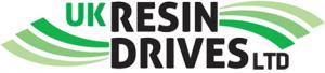 UK Resin Drives Ltd