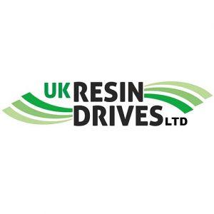 UK Resin Drives Ltd Site Icon